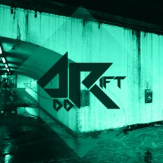 addrift-coverart-set1-10-thumb