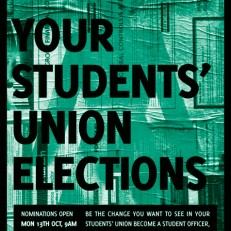 electionposter_male_textincorrect-thumb