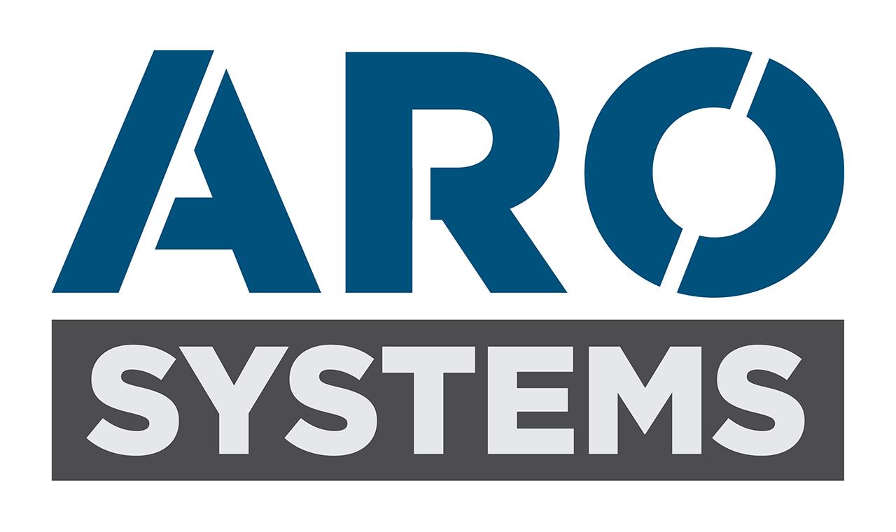 Aro Systems logo